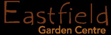 Eastfield Garden Centre